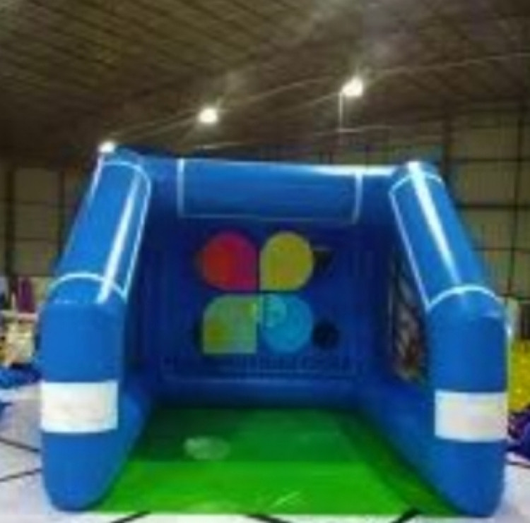 WhatsApp20Image202021 02 2020at2010.32.2720PM 1613878449 big - Air Juggler Ball Shooting Game