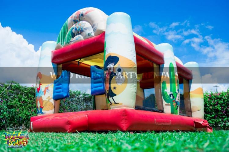 WhatsApp20Image202021 02 2020at2010.36.0720PM 1613878766 big - Inflatable