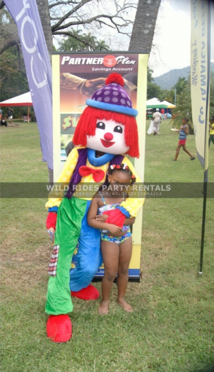WhatsApp20Image202021 02 2120at207.01.4420PM 1613952401 big - Clown w Face Painting