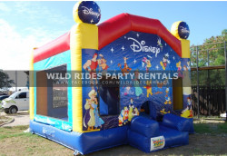 WhatsApp20Image202021 02 2120at207.18.1720PM 1613953134 - Disney Obstacle bounce