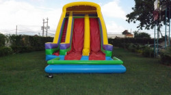 WhatsApp20Image202021 02 2820at204.59.3320PM 1614550159 - Double Lane Side Step Waterslide