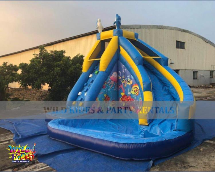 WhatsApp20Image202021 02 2820at206.14.2320PM 1614554455 big - Inflatable