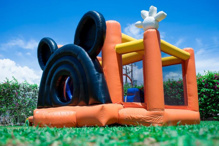 IMG 0120 1612747602 big - Inflatable